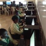 ICT Laboratory