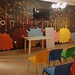 Multi-Purpose Hall